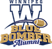 Winnipeg Blue Bomber Alumni Association
