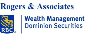 Rogers and Associates Dominion Securities